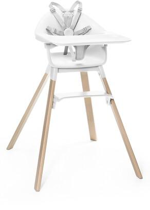 Stokke Clikk Highchair