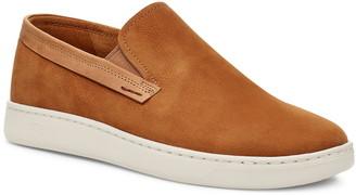 UGG Pismo Slip-On Sneaker