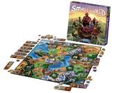 Asmodee DOW Small World Board Game