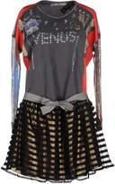 Vivienne Westwood Short dresses - Item 34650180
