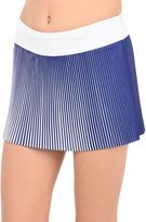 Monreal London Mini skirts