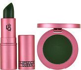 Lipstick Queen Frog Prince Sheer Lipstick & Blush Duo