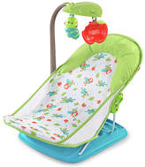 Summer Infant Deluxe Bather with Toy Bar