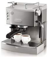 De'Longhi Delonghi Pump EC702 Espresso Maker