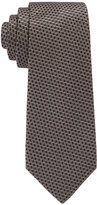 Lauren Ralph Lauren Men's Jacquard Tie