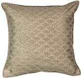 Simmons Sandrine Eyelet Throw Pillow