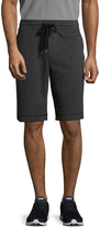 Vince Men's Interlock Track Shorts