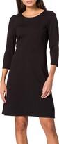 Thumbnail for your product : Tom Tailor Women's Zick Zack Naht Dress