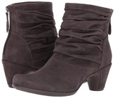 Earth Vicenza Earthies Women's Boots