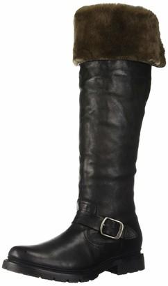 Frye Women's Vanessa OTK Over the Over the Knee Boot