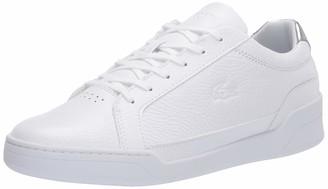 Lacoste Women's Challenge 120 4 SFA Sneaker