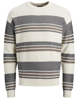 Jack and Jones Men's Sweater