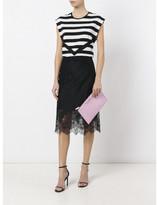 Givenchy 'Antigona' pouch