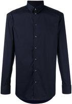 Emporio Armani buttoned shirt