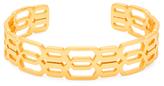 Gorjana Layla Cuff Bracelet