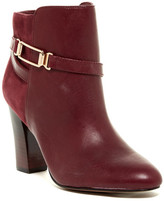 Isola Eppie Belted Bootie