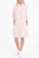 Paul & Joe Sablon Shirt Dress