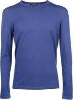 MICHAEL Michael Kors Michael Kors Cotton Sweater