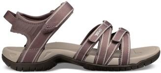 L.L. Bean Women's Teva Tirra Sandals