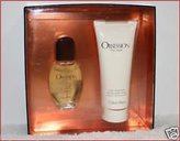 Calvin Klein Obsession for Men 2 piece set: 1.0oz EDT and 3.4oz After Shave Balm