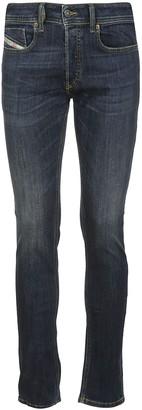 Diesel Sleenker X.l. Jeans