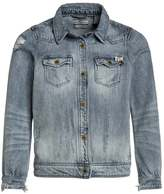 Scotch R'Belle Denim jacket blue denim