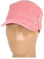 Esprit Pistil Pink 2) - Hats