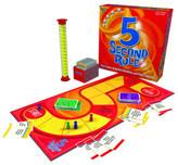 Board Games 5 Second Rule Board Game