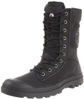 Palladium Men's Pampa Tactical Combat Boot