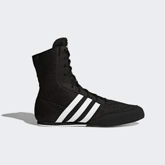 adidas Box Hog 2 Shoes
