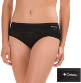Columbia Pretty Lace Panties - 2-Pack, Hipster (For Women)
