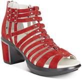 Jambu Sugar Too Dress Sandals