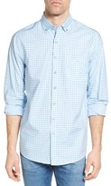 Rodd & Gunn Men's York Check Sport Shirt