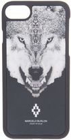 Marcelo Burlon County of Milan Marcos 7 Case
