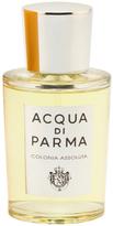 Acqua di Parma Colonia Assoluta Eau De Cologne Spray (1.7 OZ)