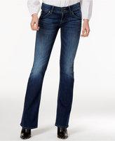 Hudson Evasion Bootcut Jeans