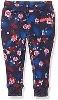 Billieblush Girl's U14170 Trousers Leggings