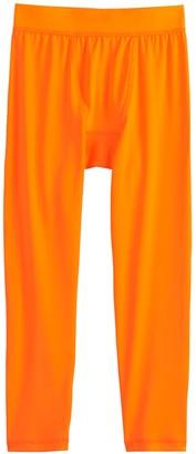 Boys 4-12 Jumping Beans Base Layer Pants