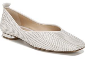 Franco Sarto Ailee 2 Flats Women's Shoes