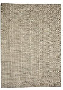 Chilewich Basketweave Floormat, 30 x 106