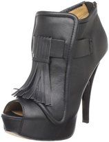 Women's Nathan Ankle Boot