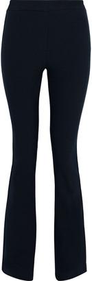Rag & Bone Simone Cotton-blend Twill Bootcut Pants