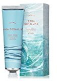 Thymes 637666042046 Aqua Coralline Hand Cream