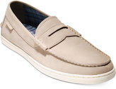 Cole Haan Men's Pinch Weekender Slip On