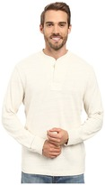 Timberland Great Brook Slub Henley