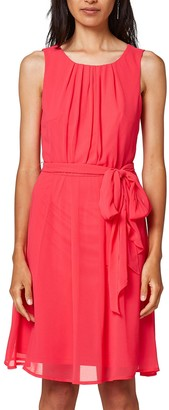 Esprit Women's 028eo1e018 Party Dress