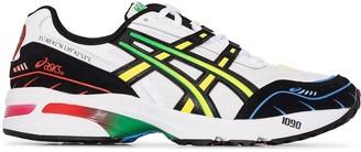Asics Gel 1090 low-top sneakers