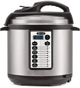 B.ella 14467 6-Qt. Electric Pressure Cooker
