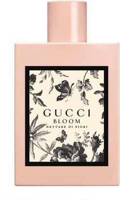 Gucci Bloom Nettare Di Fiori For Her Eau De Parfum 100Ml