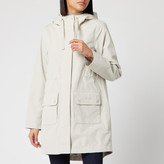 Barbour Modern Country Women's Ava Jacket